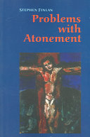 Problems with Atonement ebook