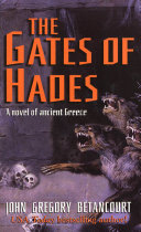 The Gates of Hades Pdf/ePub eBook