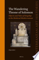 The Wandering Throne of Solomon