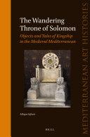 The Wandering Throne of Solomon