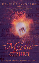 The Mystic Cipher