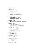 Wood Carvings of Eastern India