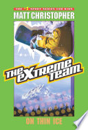 The Extreme Team  4