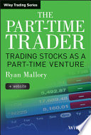 Download The Part-Time Trader Book