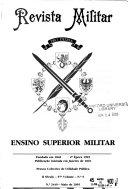 Revista militar