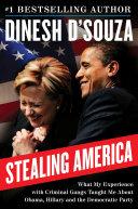 Stealing America Pdf/ePub eBook
