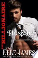 The Billionaire Husband Test