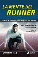 La mente del runner