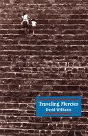 Traveling Mercies Book PDF
