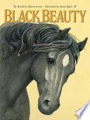 Black Beauty image