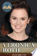 Veronica Roth Book