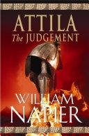 Attila: The Judgement