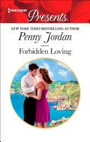 Forbidden Loving