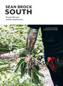 South Pdf/ePub eBook