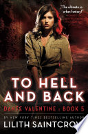 To Hell and Back Book PDF