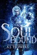 Soul Bound Pdf/ePub eBook
