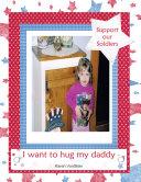 I Want to Hug My Daddy