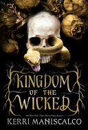Kingdom of the Wicked Pdf/ePub eBook