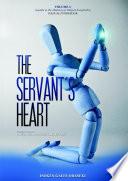 The Servant S Heart Book PDF