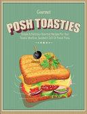 Posh Toasties