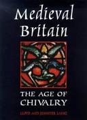 Medieval Britain