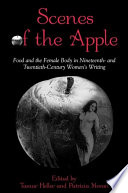 Scenes of the Apple