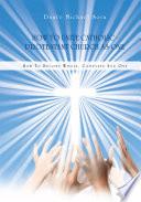 How to Unite Catholic   Protestant Church As One Book PDF