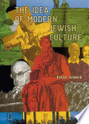 The Idea of Modern Jewish Culture