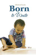 Born To Write ebook