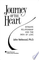JOURNEY HEART PB