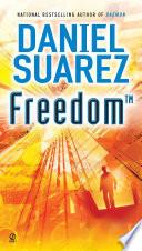 Freedom Tm