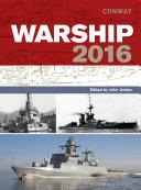 Warship 2016 Pdf/ePub eBook