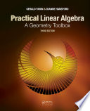 Visual Linear Algebra [Pdf/ePub] eBook