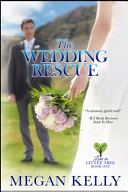 The Wedding Rescue