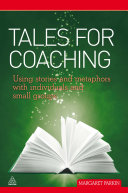 Tales for Coaching Pdf/ePub eBook