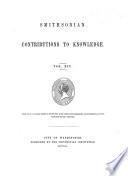 Palaontology of the Upper Missouri