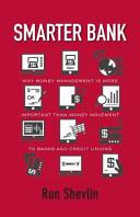 Smarter Bank
