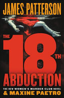 The 18th Abduction image