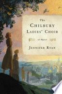 The Chilbury Ladies  Choir Book PDF