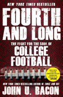 Fourth and Long Book