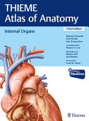 Internal Organs  THIEME Atlas of Anatomy