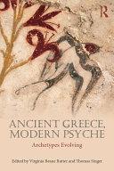 Ancient Greece  Modern Psyche