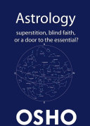 Pdf Astrology Telecharger