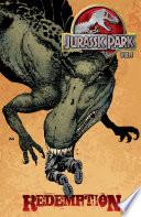 Jurassic Park  Redemption