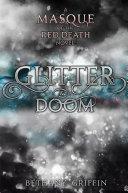 Glitter & Doom [Pdf/ePub] eBook