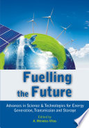 Fuelling The Future Book PDF