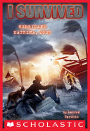 Pdf I Survived Hurricane Katrina, 2005 (I Survived #3)