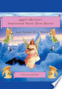 Angel s Horizon s Inspirational Words from Heaven