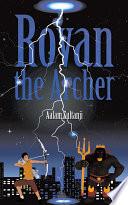 Rovan the Archer Book PDF