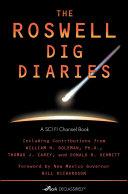 The Roswell Dig Diaries Pdf/ePub eBook